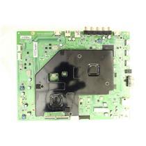 Vizio P75-C1 Main Board 756TXFCB0QK0370