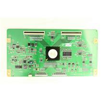 Insignia NS-46E560A11 T-Con Board LJ94-02927B