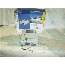 Boaters' Resale Shop of TX 1709 1452.15 XANTREX TC4012 TRUECHARGE 2 CHARGER- 40A