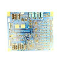 Sony XBR-55X930D LED Driver 16ST064A-AB01