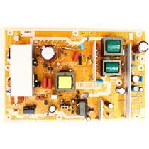 Panasonic TC-42PX14 Power Supply Unit LSEP1279HNHB
