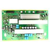 Panasonic TH-50PHD8UKJ  SC Board TNPA3567AB