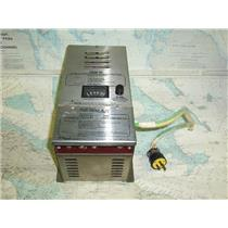 Boaters' Resale Shop of TX 1709 2172.02 NEWMAR HDM 50 AMP MARINE BATTERY CHARGER