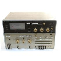 Sound Technology Model 1701A Audio Bandwidth Distortion Measurement System