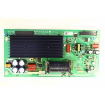 LG 42PC3DD-UE ZSUS Board EBR39214601