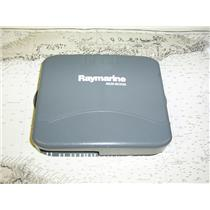Boaters' Resale Shop of TX 1709 1155.02 RAYMARINE AIS250 RECEIVER MODULE E03015