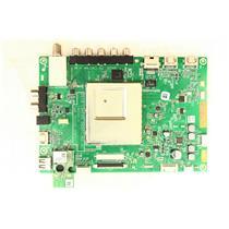 Vizio D650I-B2 Main Board 75.500S0.1000