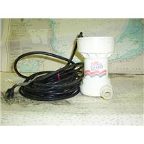 Boaters' Resale Shop of TX 1710 0422.14 RULE A53S 110 VOLT 1800 SUBMERIBLE PUMP
