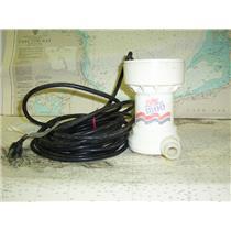 Boaters' Resale Shop of TX 1710 0422.14 RULE A53S 110 VOLT 1800 SUBMERIBLE PUMP