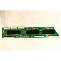 LG 60PV250-UB Buffer Board EBR73561001