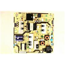 Samsung LH49QMFPLGC/GO Power Supply Board BN44-00884A