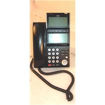 NEC DT700 SERIES ITL-8LD-1 PHONE