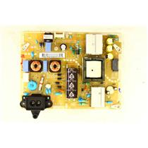 LG 32LW340C-UA Power Supply/LED Driver EAY64210201