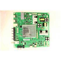 Vizio D50-D1 Main Board 756TXGCB02K0170