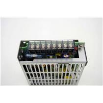 ETA WRM23FWX-U Switching Power Supply Amersham BioProcessing