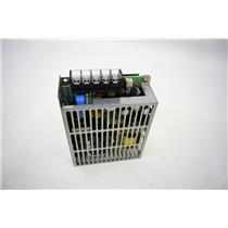 ETA, WRT05SX-U Power Supply 5VDC, 30W f/ Amersham BioProcessing System