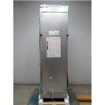 "THERMADOR 24"" 12 cu. ft. Capacity Built in Custom Column Freezer CP T24IF800SP"