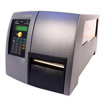 Intermec PM4I PM4G411000300220 Thermal Barcode Label Printer Network USB 203DPI