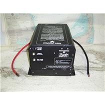 Boaters' Resale Shop of TX 1710 0444.01 HEART INTERFACE 81-0205-12 INVERTER