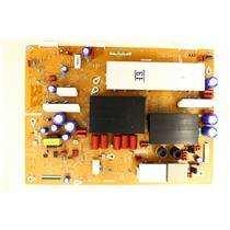 Samsung PN51E490B4FXZA X/Y Sustain Board BN96-22107A