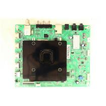 INSIGNA NS-43DR710CA17 MAIN BOARD XFCB0QK042021X