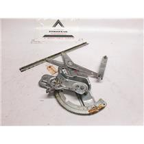 Range Rover right front window regulator CVF 100740 95-02