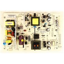 Sceptre X505BV-FMQR Power Supply AY160D-4HF30