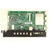 NEC E325 Main Board 756TXFCB01K0090