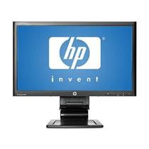 "HP  LA2306x 23"" Widescreen LED LCD Monitor"