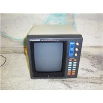 Boaters' Resale Shop of TX 1710 1833.01 FURUNO 1720 RADAR DISPLAY UNIT ONLY