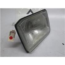Land Rover Discovery 1 left side headlight STC1238 94-99