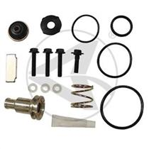 Air brake AD9 type purge vavle kit replaces Bendix 107798