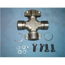Universal Joint Cadillac  1950-1958 Front or Rear