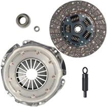 Clutch Kit Chevrolet Corvette 1962-1964 10 inch