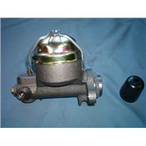 Brake Master Cylinder Chevrolet passenger car and truck 1962-1966