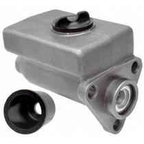 Ford Master Cylinder Passenger car & Ford truck  Lincoln and  Mercury 1939-1952