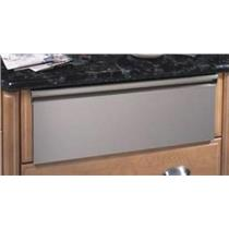 DACOR Millennia 30 Inch Full Extension Drawer Stainless Warming Oven MWO30S