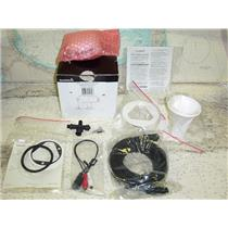 Boaters' Resale Shop of TX 1710 2527.01 GARMIN GXM 52 WEATHER/AUDIO RECEIVER KIT