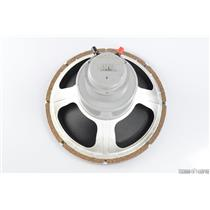 Altec 604E Super Duplex Speaker Loudspeaker Sunset Sound Factory #30598