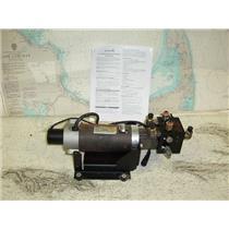 Boaters' Resale Shop of TX 1710 2771.05 GARMIN GHP 10 2.1L AUTOPILOT PUMP
