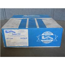 SelectArc Select 721, .045, 33 lbs Welding Wire