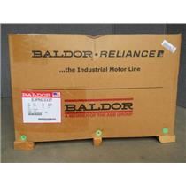 "Baldor Motor EJPM2333T 15HP 1765RPM 3Ph 60Hz Frame 254JP 230/460V  1 3/4"" Shaft"