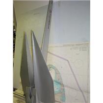 Boaters' Resale Shop of TX 1711 1241.11 FORTRESS FX-85 ALUMINUM 47 LB. ANCHOR