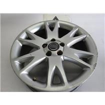 Volvo XC90 Atlantis wheel 03-09 30639519 70262  #E