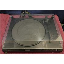 ADS Atelier P2 Turntable
