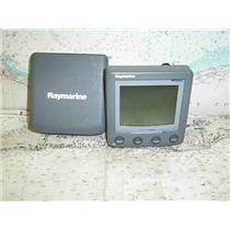 Boaters' Resale Shop of TX 1711 2524.02 RAYMARINE ST60+ SPEED DISPLAY A22009-P