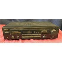 TEAC AG 260 AM/FM Stereo Receiver