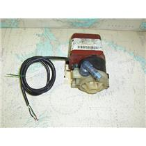 Boaters' Resale Shop of TX 1711 1721.04 TAYLORMADE LC-3CP-MD 115V AC WATER PUMP