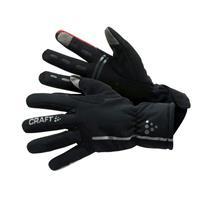 Craft Siberian Glove Black XL