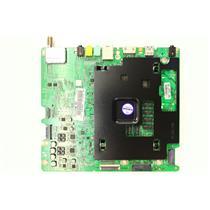 Samsung UN75JU6500FXZA Main Board BN94-09080K